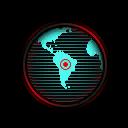 Южноамериканский претендент