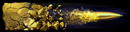 Золото и власть
