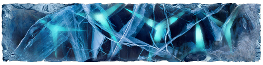 Challenge strip ice 01.png