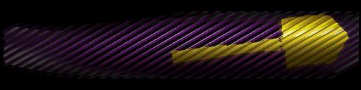 Знаток саперной лопатки «Каратель»