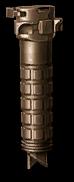 Штурмовая рукоятка «Аспид»