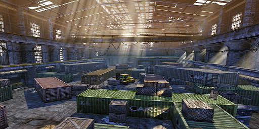 Hangar 02.png