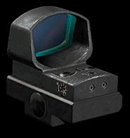 Коллиматор Leupold DeltaPoint Mk3