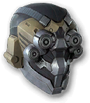 Engineer helmet realwars01.png