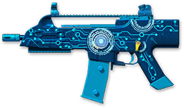 Smg08 ps4.png