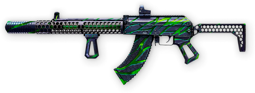 Ar46 green01.png