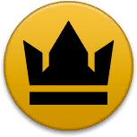 Crown money icon.png