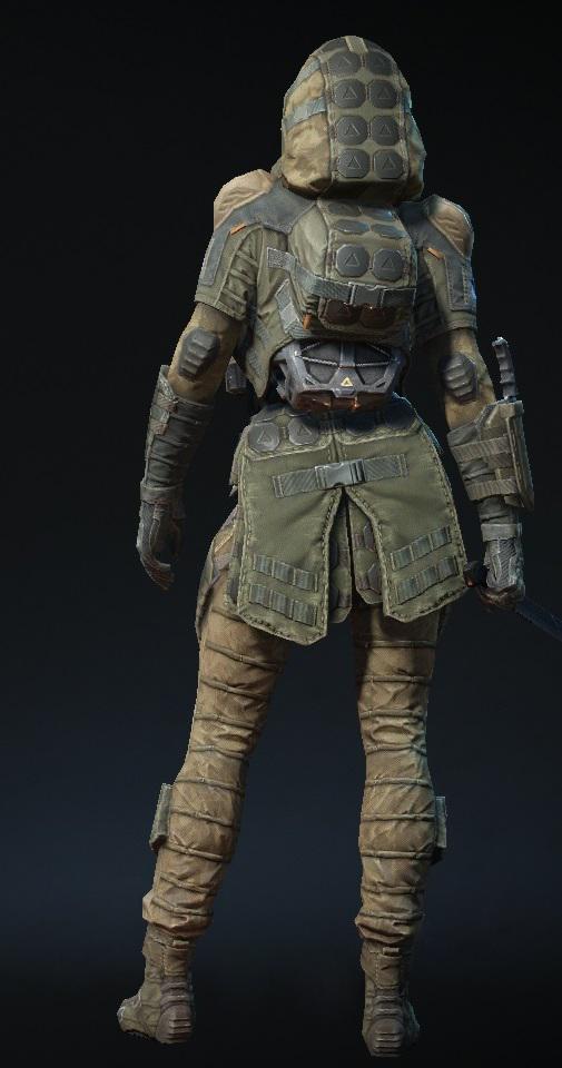 Снайпер отряда 'Пандора'.png