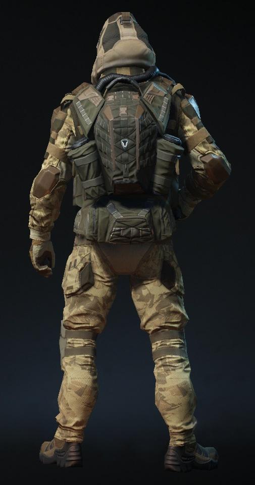 Снайпер отряда 'Фантом'.png