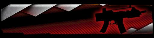 Постапокалипсис: XM8 Compact