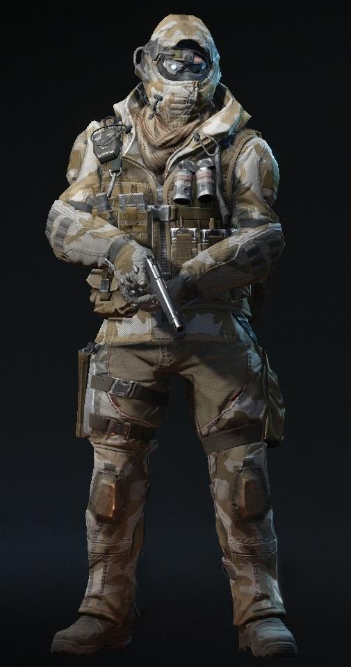 Полярная униформа снайпера.png