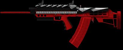 Saiga-12S