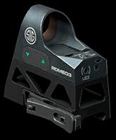 Коллиматор Romeo3 V2